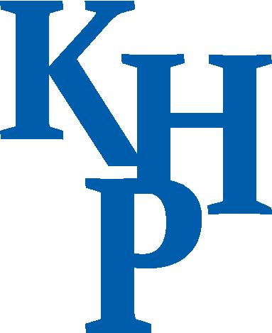 Ken Herbert Plumbing LLC